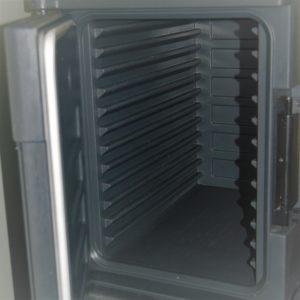 caixa_organizadora_alimentos