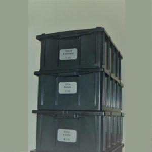 caixa_organizadora_loucas2